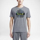 Hurley Dri-fit Palm Horizon