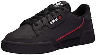 adidas Men's Continental 80 Sneaker
