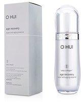 Ohui O Hui Age Recovery Super Anti-Aging Essence