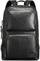 Tumi Men's Archer Backpack