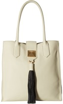 Badgley Mischka Bailey Tote Tote Handbags