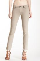 DL1961 Angel Skinny Ankle Jean