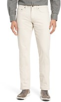 Rodd & Gunn Men's Dartmouth Straight Leg Pants