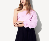 Fame & Partners The Charriere Top