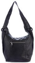 See by Chloe Grained Leather Hobo