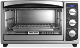 Black & Decker TO1675B Convection Countertop Oven