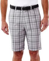 Haggar Cool 18 Shorts