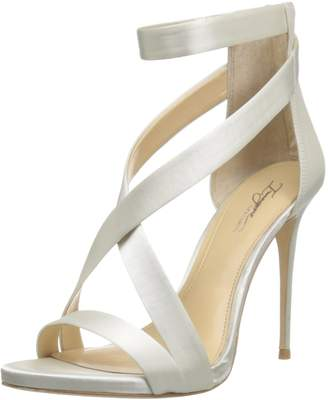 Vince Camuto Imagine Women's Devin Dress Sandal