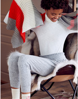 aerie Soft Plush Jogger