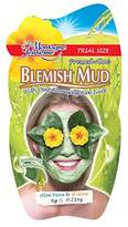 Montagne Jeunesse SAMPLE Blemish Mud Trial Size Sachet (Promotional Credit with Purchase)