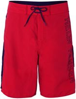 Helly Hansen Men's HH Logo Swim Shorts