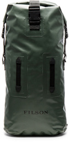 Filson Dry Duffle Backpack