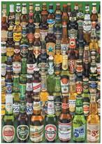 Educa 1000-pc. Beers Jigsaw Puzzle