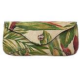 Patricia Nash Cuban Tropical Collection Ardenza Sunglasses Case