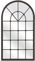 Powell Wall Mirror