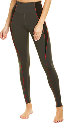 925 Fit Path Marker Legging