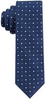 Perry Ellis Vale Mini Tie