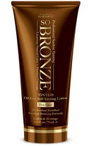 Hempz SoBronze Facial Sunless Lotion - 2.5 oz.