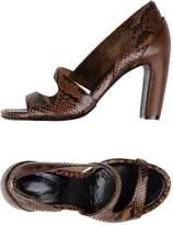 Maison Margiela Sandals - Item 11155663