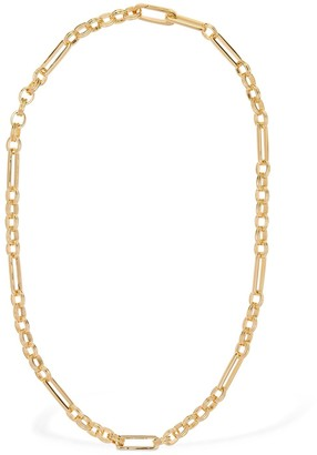 Missoma Axiom Chain Necklace