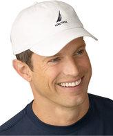 Nautica Hat, Core J Class Baseball Cap
