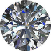 Macy's GIA Certified Diamond Round (1/2 ct. t.w.)