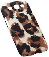 Cul-De-Sac Animal Print Galaxy S111 Phone Case