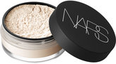NARS Women's Soft Velvet Loose Powder - Snow