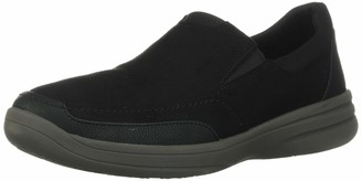 Clarks Men's Step Stroll Edge Loafer
