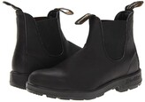 Blundstone BL510 (Black) Pull-on Boots