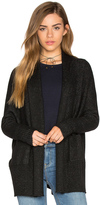 Feel The Piece Allison Cardigan