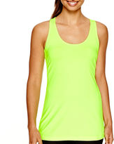 JCPenney Xersion Quick-Dri Workout Tank Top