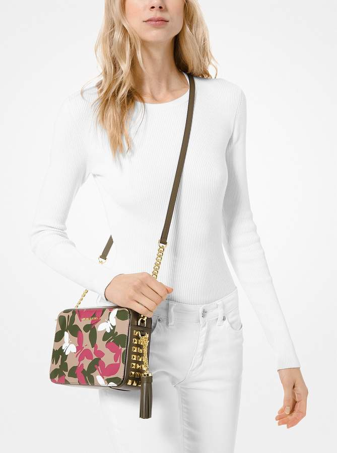 a34ae8ae2678 MICHAEL Michael Kors Crossbody Shoulder Bags - ShopStyle