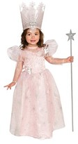 Rubie's Costume Co Rubie's Kids' Glinda The Good Witch Costume.