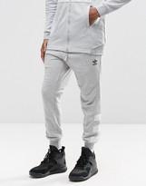 adidas Street Modern Cuffed Jogger AY9205