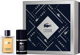 Lacoste L'Homme 50ml Gift Set