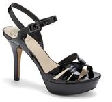 Vince Camuto Peppa – Strappy Platform Sandal
