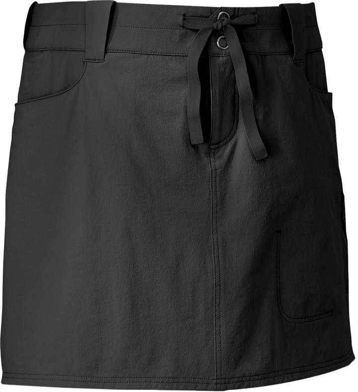 Outdoor Research Ferrosi Skort - Women's