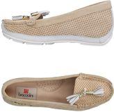 Braccialini Loafers