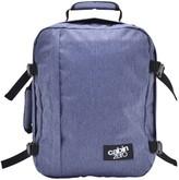 Classic 28L Backpack
