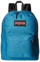 JanSport Black Label SuperBreak®