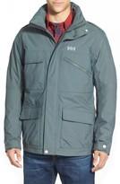 Helly Hansen Men's 'Universal' Moto Rain Jacket