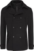 yd. Corbin Dress Jacket