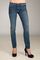 Seven for all mankind 7 For All Mankind Gwenevere California Jeans