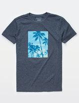 Billabong Offline Boys T-Shirt