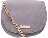 Kurt Geiger Carvela Gabby Matchbag Clutch Bag