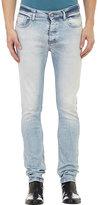 IRO Men's Nalil Jeans