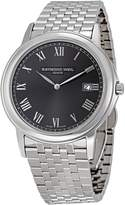 Raymond Weil Men's 5466-ST-00608 Tradition Dial Watch
