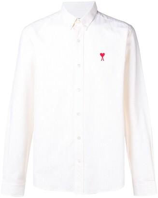 Ami de Cur Shirt