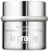 La Prairie Anti-Aging Eye & Lip Contour Cream/0.68 oz.